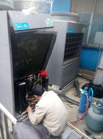 奉化洗衣机维修为您分析洗衣机噪声大原因