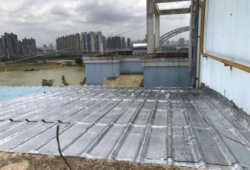 南宁防水补漏工程用心服务 保修质量