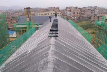 南宁专业楼顶防水屋顶防水阳台防水别墅防水