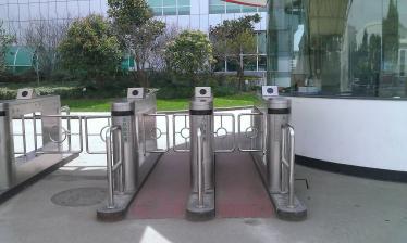 三亚车牌识别系统产品丰富