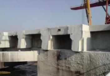 杭州墙体拆除
