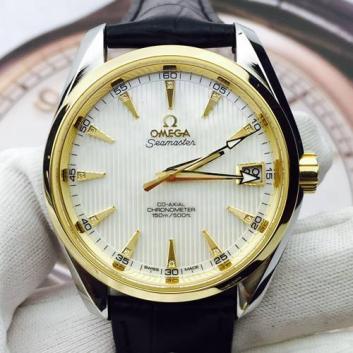 成都二手手表回收 成都手表回收哪里有?