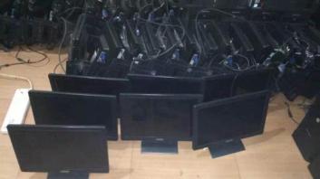 运城二手电脑回收价格