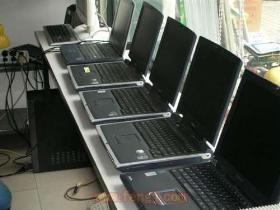 运城二手电脑回收公司