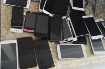 运城二手手机回收