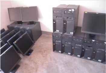 运城二手电脑回收价比行高