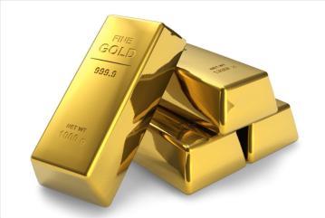 南宁黄金回收价格按当日国际报价回收