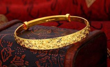 南宁黄金回收为您提供真正高价便捷的黄金回收服务