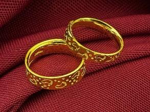 南宁黄金回收常年高价回收各种黄金首饰