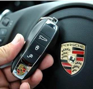 金寨开换锁配汽车钥匙