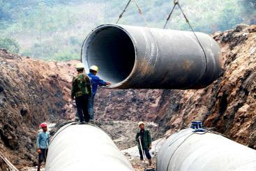 沭阳水电维修_一家专业做水管安装维修的公司
