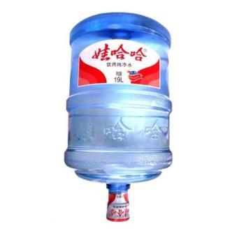 寮步桶装水配送