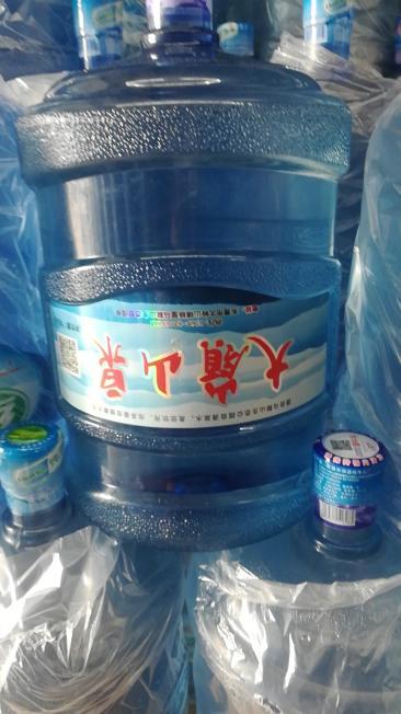 松山湖桶装水哪家好