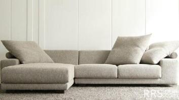 惠城区沙发翻新深受用户好评