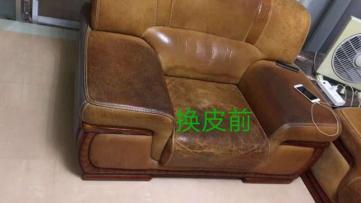 惠城区酒店沙发定做