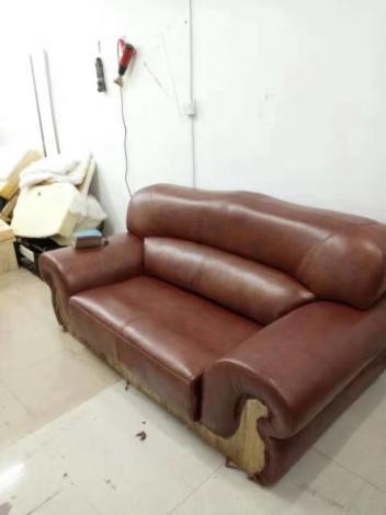 惠城区沙发定做拒绝一切以假乱真