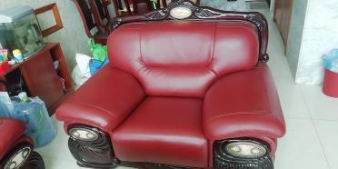 惠城区沙发翻新真皮沙发