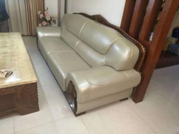 惠城区沙发翻新让您的沙发焕然一新!