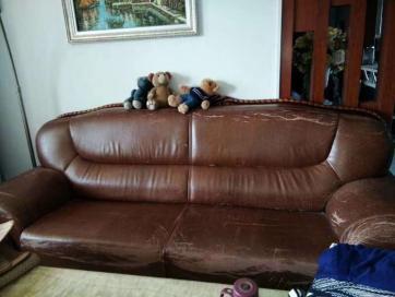 惠城区沙发换皮注意要点