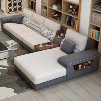 惠城区沙发翻新美容