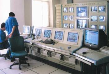 临沂监控安装_0元上门设计安装方案