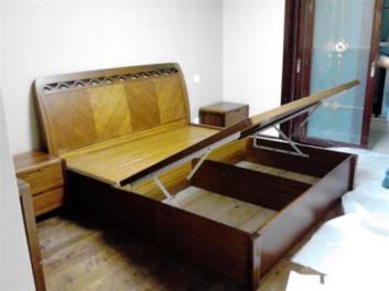 安康家具配送安装技术精湛