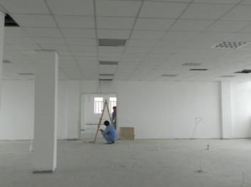 杭州专业拆除技术精湛