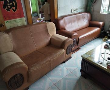 贺州沙发翻新