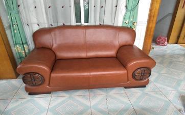 贺州沙发翻新价格