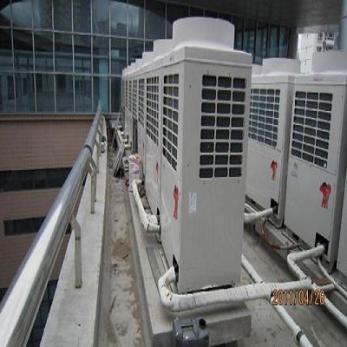 南宁专业空调维修_24小时提供上门维修服务