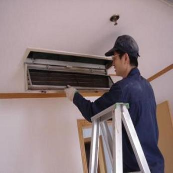 南宁专业空调维修_所维修的空调均提供3到12个月保修