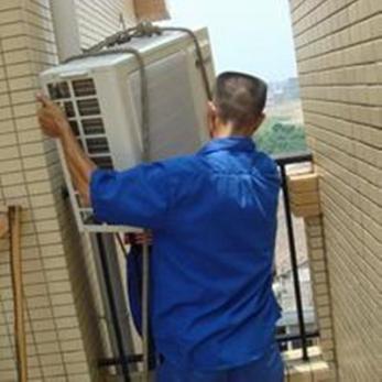 致电南宁空调维修电话_提供专业空调维修服务