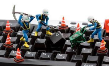 长沙岳麓区电脑维修可提供上门服务