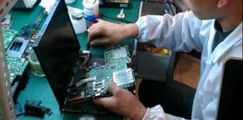 长沙岳麓区电脑维修专业水平好