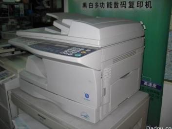 长沙岳麓区打印机维修力求客户满意