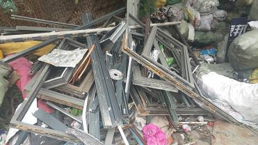 苍南诚易长期大量高价现金回收各种废旧物资及闲置设备