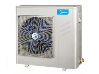 开封美的空调售后服务系统完善