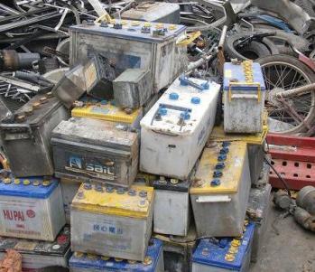 兰州新区废品回收诚信高价