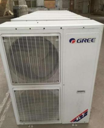 开封格力空调维修售后维修