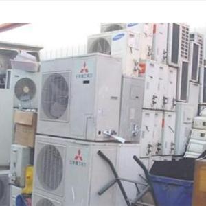 开封格力空调维修竭诚为客户提供优质服务