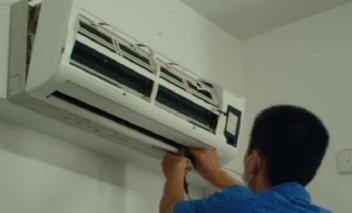 开封格力空调售后维修正规原厂配件