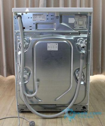 开封西门子洗衣机维修修不好不收费