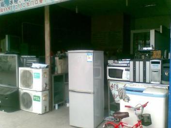 开封西门子洗衣机维修真诚的期待与您的合作