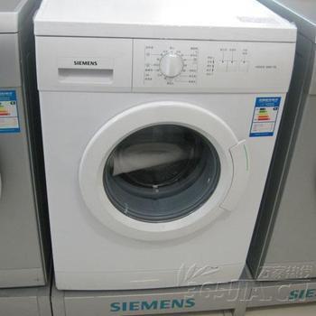 开封西门子洗衣机售后维修客户满意为标准