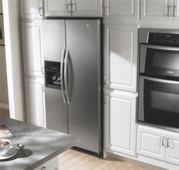 开封西门子冰箱维修收费合理