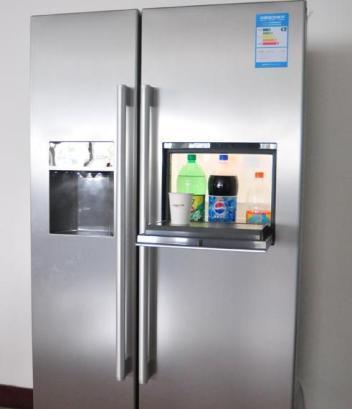 开封西门子冰箱维修服务系统化_规范化_专业化