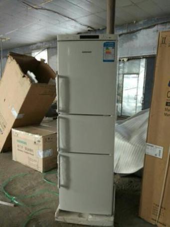 开封西门子洗衣机售后维修技术精湛