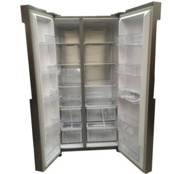 开封西门子冰箱维修真诚服务_以质求量