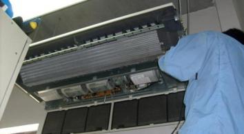 恩施空调维修透明收费标准