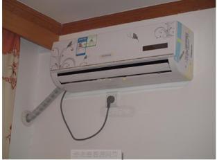 恩施空调维修上门检测安装